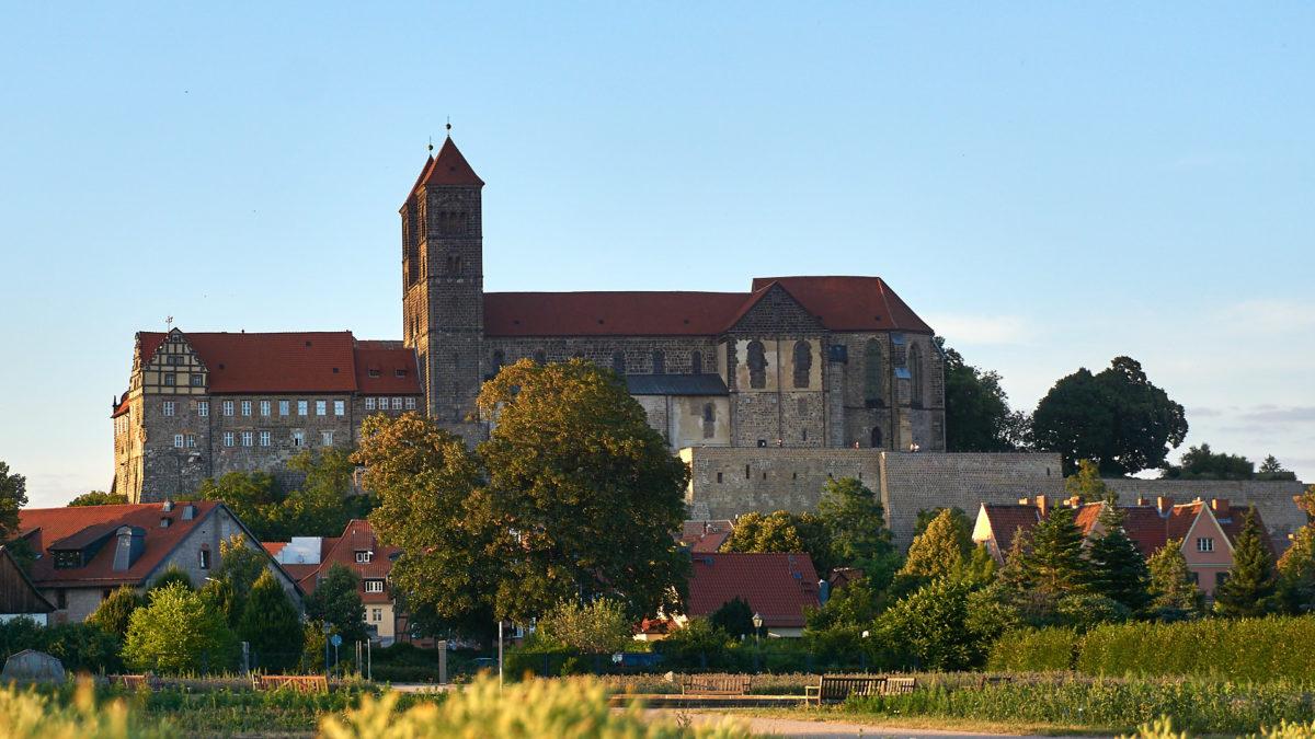 Fernwehbus Schloss Quedlinburg DSC00129 1920×1080 1