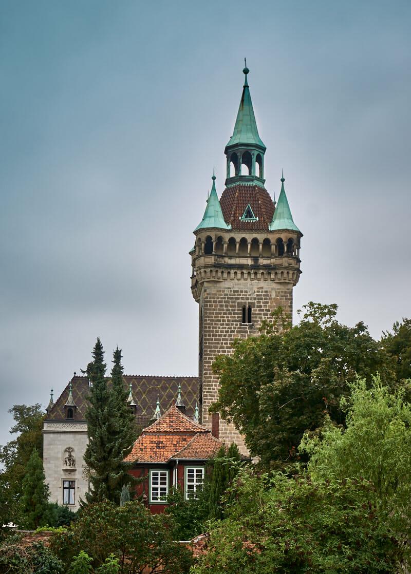 Quedlinburg_Sehenswuerdigkeiten_Sternenkiekerturm