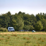 Camping-Hof Sell in Saalendorf